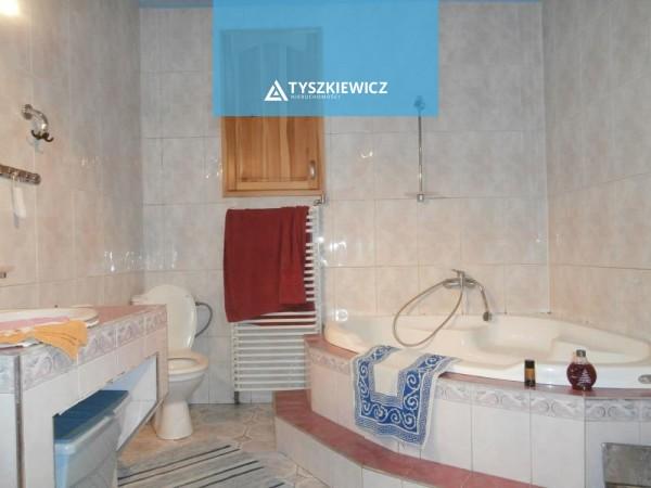 Zdjęcie 5 oferty TY062450 Luzino, ul. Wielki Las