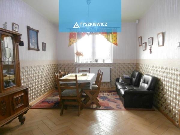Zdjęcie 1 oferty TY062450 Luzino, ul. Wielki Las