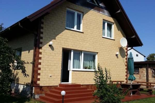 Zdjęcie 2 oferty TY062456 Luzino, ul. Lipowa