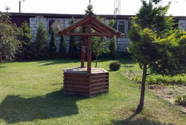 Zdjęcie 12 oferty TY062456 Luzino, ul. Lipowa