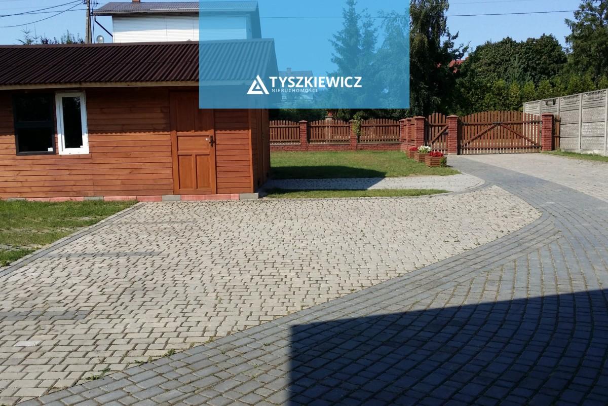 Zdjęcie 14 oferty TY062456 Luzino, ul. Lipowa