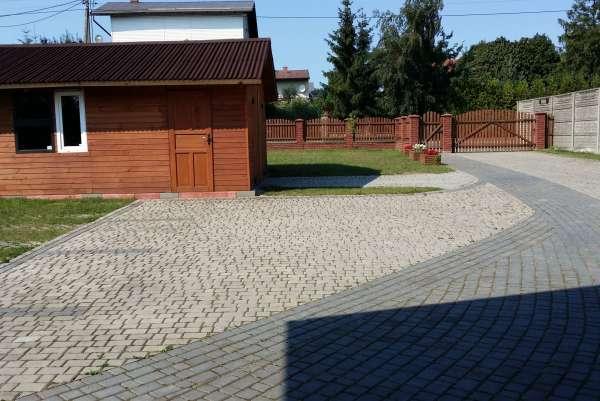 Zdjęcie 13 oferty TY062456 Luzino, ul. Lipowa