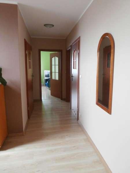 Zdjęcie 10 oferty TY062456 Luzino, ul. Lipowa