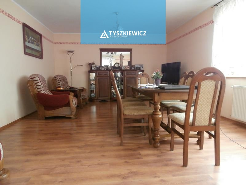 Zdjęcie 4 oferty TY062456 Luzino, ul. Lipowa