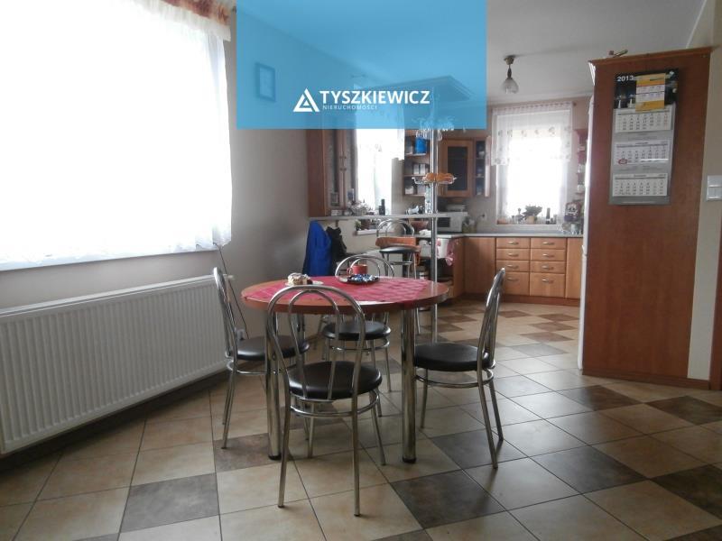Zdjęcie 3 oferty TY062456 Luzino, ul. Lipowa