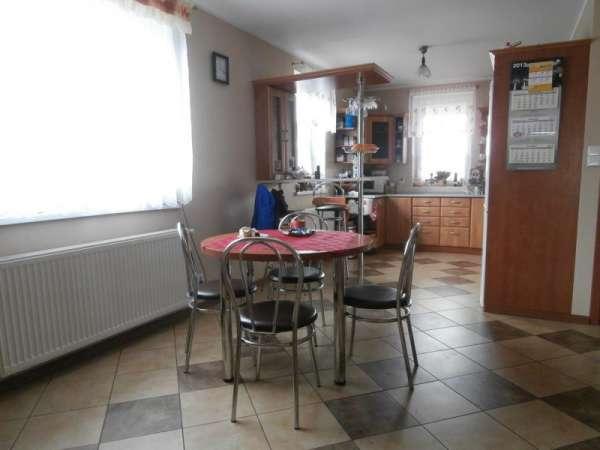 Zdjęcie 7 oferty TY062456 Luzino, ul. Lipowa