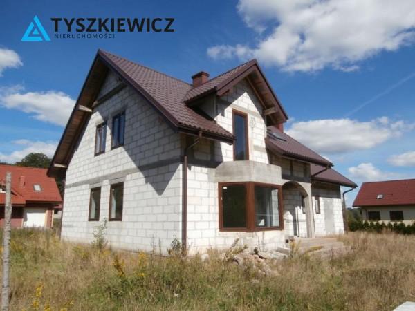 Zdjęcie 2 oferty TY062468 Gościcino, ul. Cicha