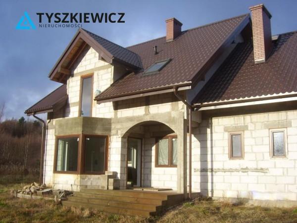 Zdjęcie 3 oferty TY062468 Gościcino, ul. Cicha