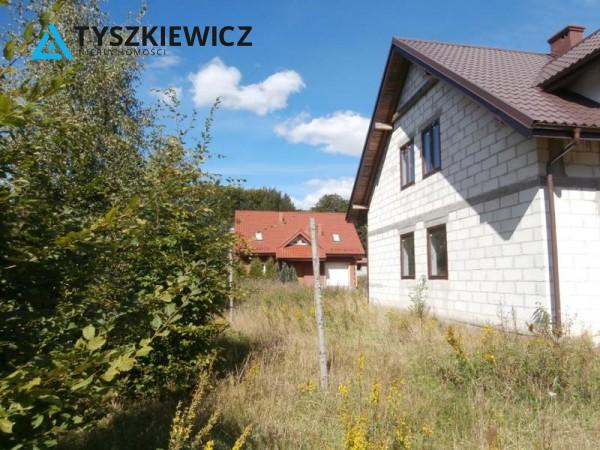 Zdjęcie 18 oferty TY062468 Gościcino, ul. Cicha