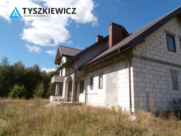 Zdjęcie 1 oferty TY062468 Gościcino, ul. Cicha