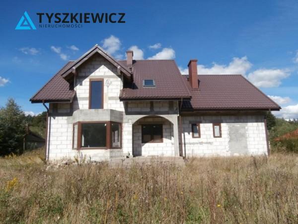 Zdjęcie 4 oferty TY062468 Gościcino, ul. Cicha