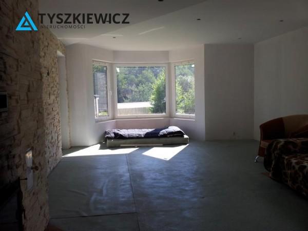 Zdjęcie 7 oferty TY062468 Gościcino, ul. Cicha