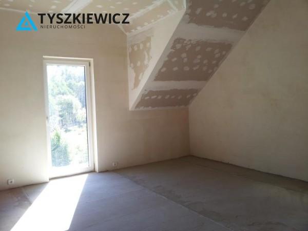 Zdjęcie 9 oferty TY062468 Gościcino, ul. Cicha