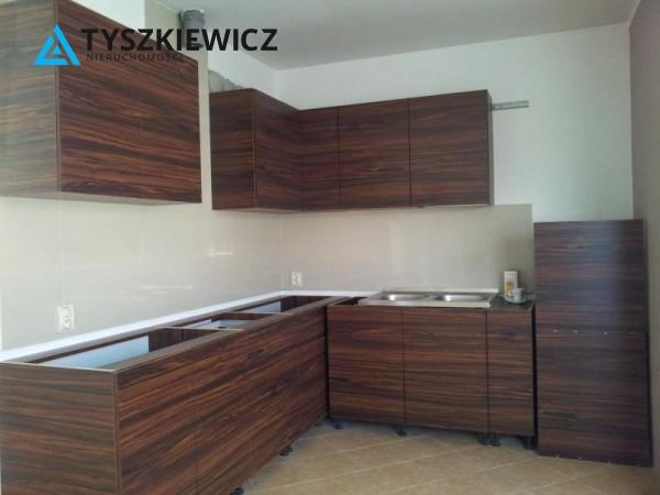Zdjęcie 5 oferty TY062468 Gościcino, ul. Cicha