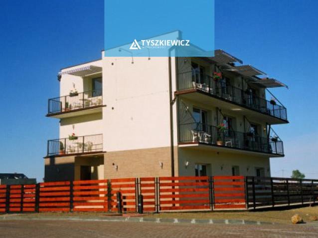 Zdjęcie 2 oferty TY062472 Rewa, ul. Plażowa