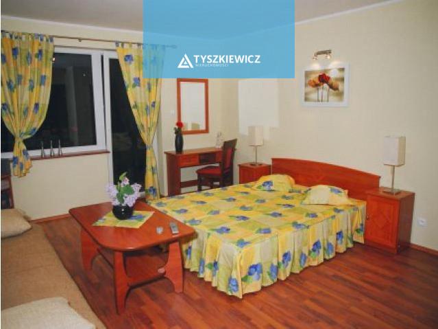 Zdjęcie 4 oferty TY062472 Rewa, ul. Plażowa