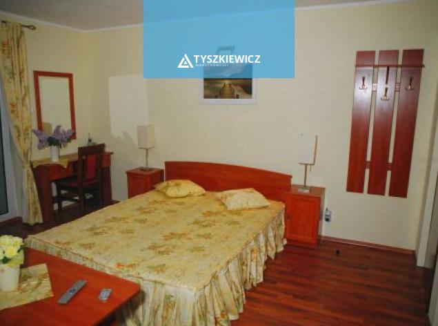 Zdjęcie 8 oferty TY062472 Rewa, ul. Plażowa