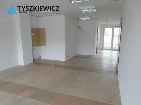 Zdjęcie 3 oferty TY826618 Gdańsk Morena, ul. Myśliwska
