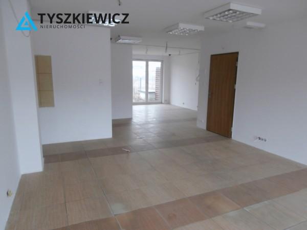 Zdjęcie 1 oferty TY826618 Gdańsk Morena, ul. Myśliwska