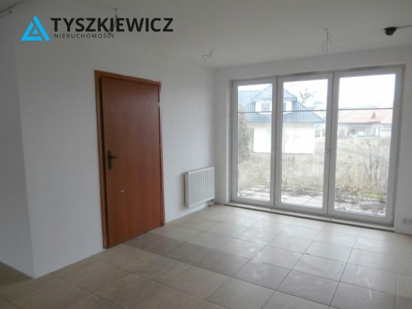 Zdjęcie 5 oferty TY826618 Gdańsk Morena, ul. Myśliwska