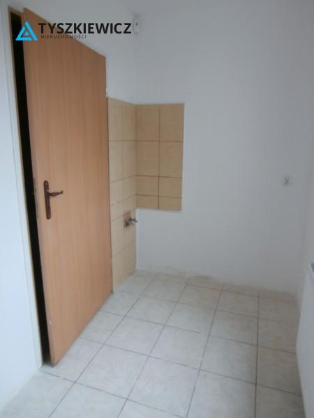 Zdjęcie 6 oferty TY826618 Gdańsk Morena, ul. Myśliwska