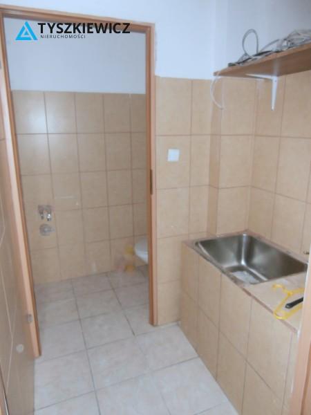 Zdjęcie 7 oferty TY826618 Gdańsk Morena, ul. Myśliwska