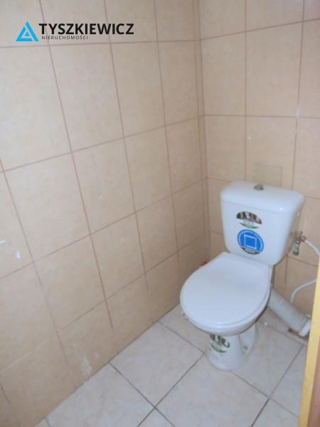 Zdjęcie 8 oferty TY826618 Gdańsk Morena, ul. Myśliwska