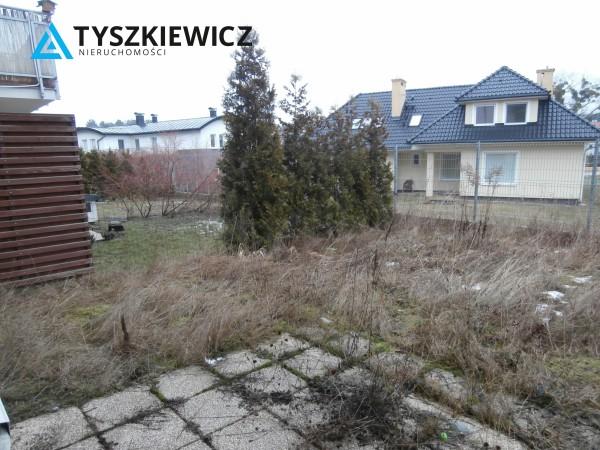 Zdjęcie 11 oferty TY826618 Gdańsk Morena, ul. Myśliwska