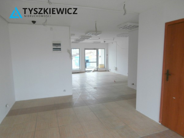 Zdjęcie 12 oferty TY826618 Gdańsk Morena, ul. Myśliwska
