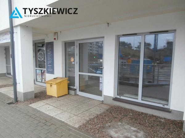 Zdjęcie 13 oferty TY826618 Gdańsk Morena, ul. Myśliwska