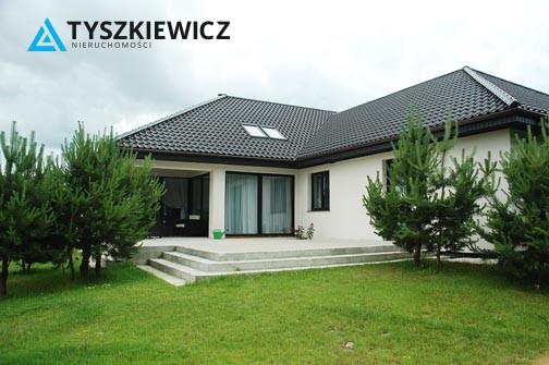 Dom wolno stojący na sprzedaż, Koleczkowo