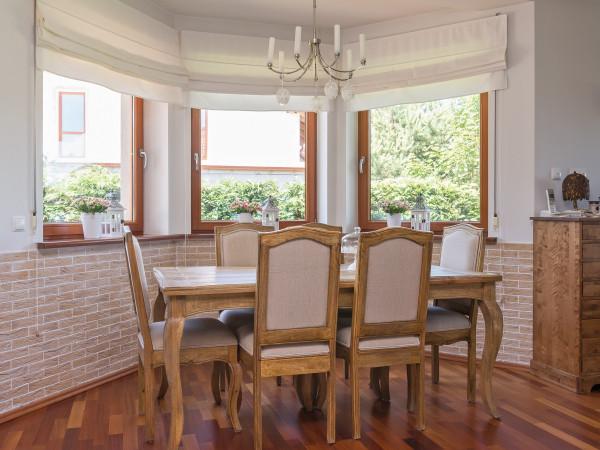 Zdjęcie 5 oferty TY237159 Gdańsk Kiełpino Górne, ul. Sierakowicka