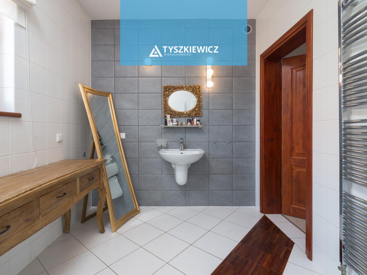 Zdjęcie 12 oferty TY237159 Gdańsk Kiełpino Górne, ul. Sierakowicka