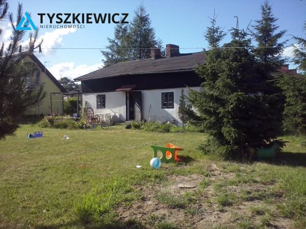 Zdjęcie 12 oferty TY859043 Cieciorka,