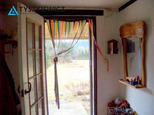 Zdjęcie 10 oferty TY859043 Cieciorka,