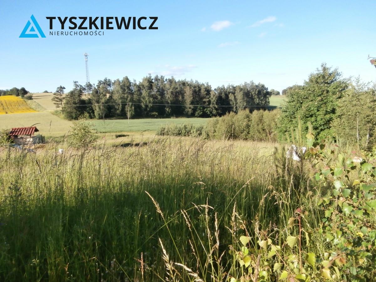Zdjęcie 6 oferty TY569686 Nowa Karczma, ul. Starogardzka