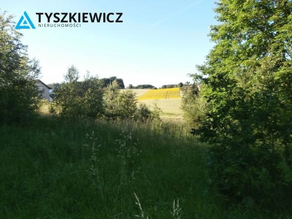 Zdjęcie 8 oferty TY569686 Nowa Karczma, ul. Starogardzka