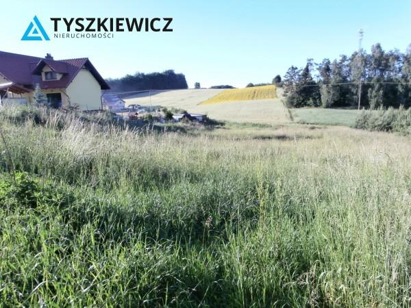 Zdjęcie 9 oferty TY569686 Nowa Karczma, ul. Starogardzka