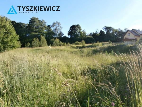 Zdjęcie 11 oferty TY569686 Nowa Karczma, ul. Starogardzka