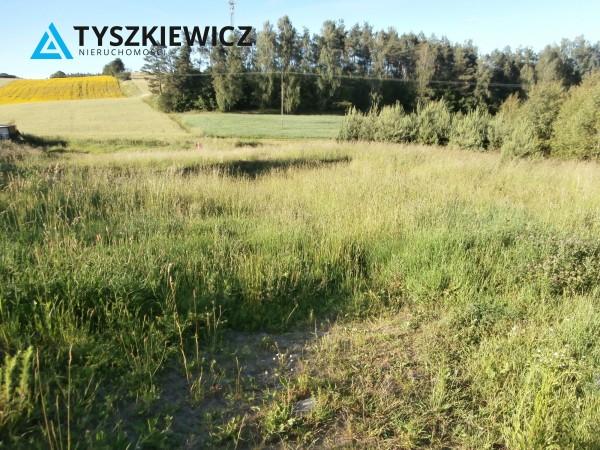 Zdjęcie 12 oferty TY569686 Nowa Karczma, ul. Starogardzka