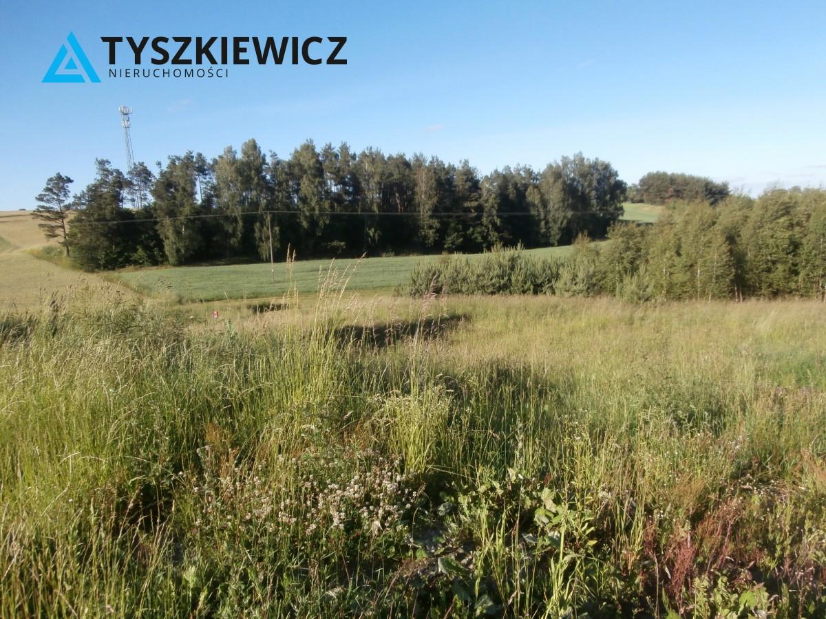 Zdjęcie 13 oferty TY569686 Nowa Karczma, ul. Starogardzka