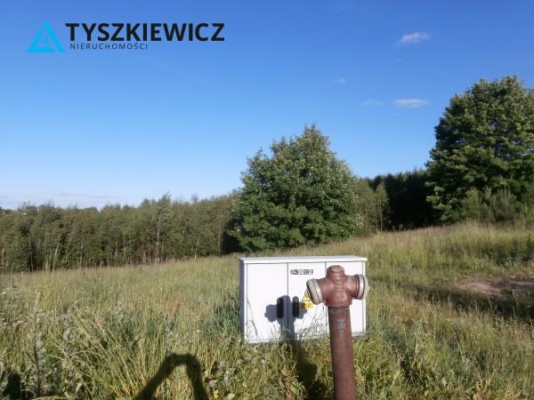 Zdjęcie 14 oferty TY569686 Nowa Karczma, ul. Starogardzka