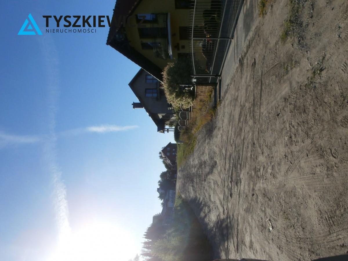 Zdjęcie 16 oferty TY569686 Nowa Karczma, ul. Starogardzka