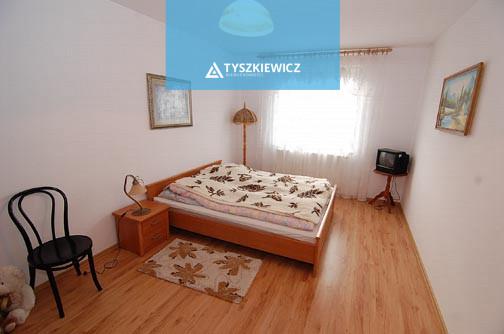 Zdjęcie 6 oferty TY062609 Gdynia Chwarzno-Wiczlino, ul. Okrężna