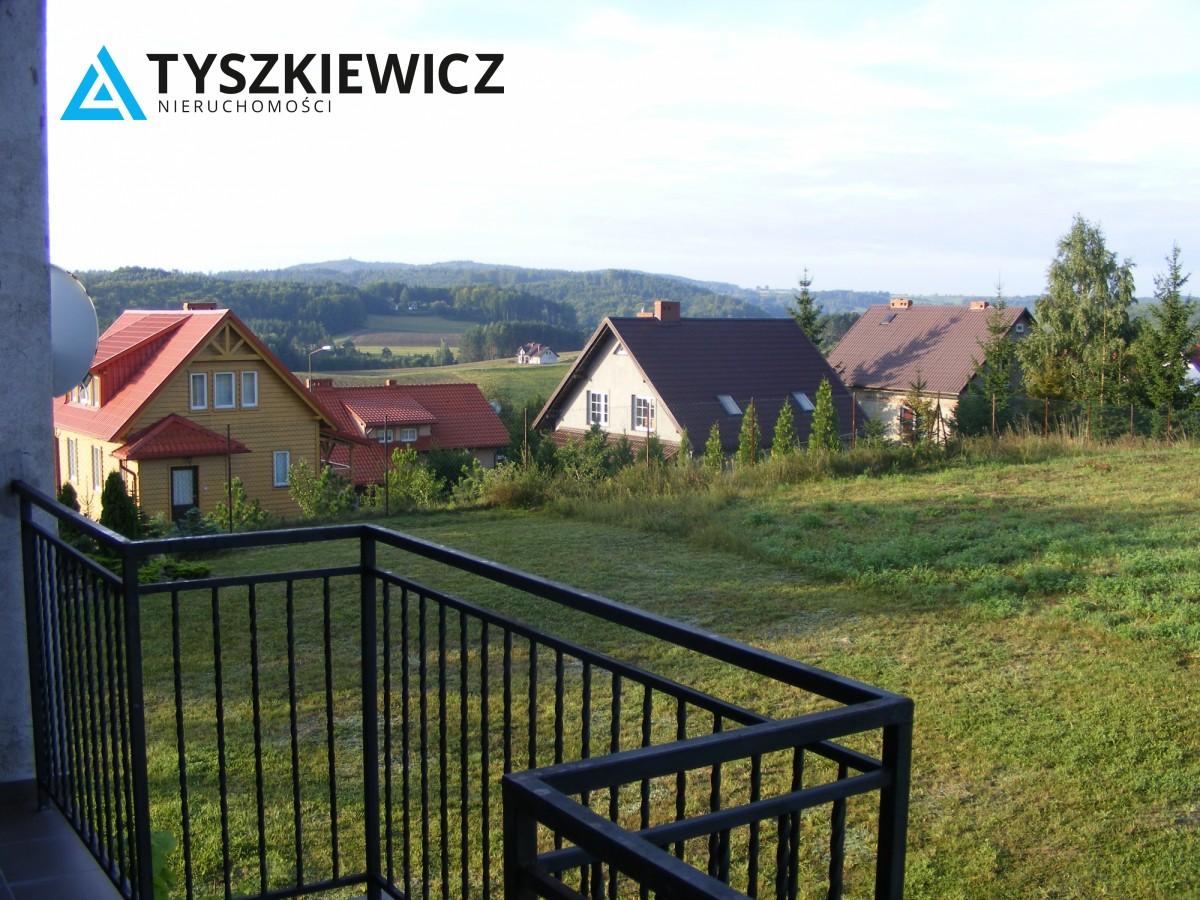 Zdjęcie 4 oferty TY911547 Ostrzyce,