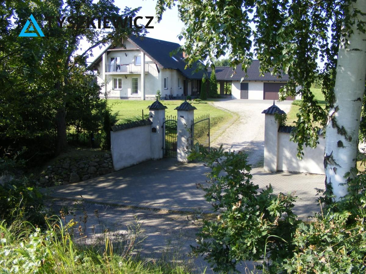 Zdjęcie 3 oferty TY911547 Ostrzyce,