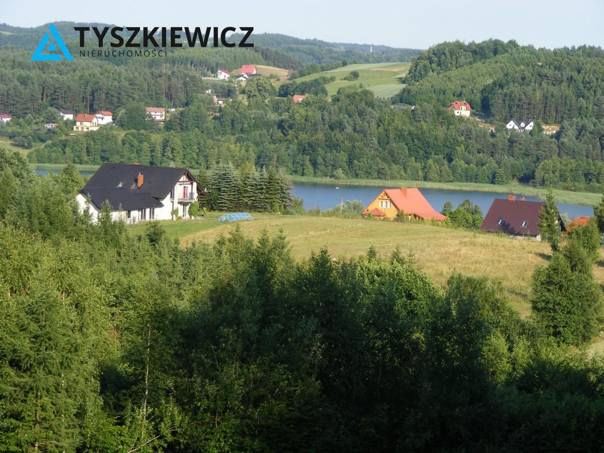 Zdjęcie 7 oferty TY911547 Ostrzyce,