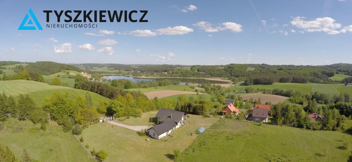 Zdjęcie 2 oferty TY911547 Ostrzyce,