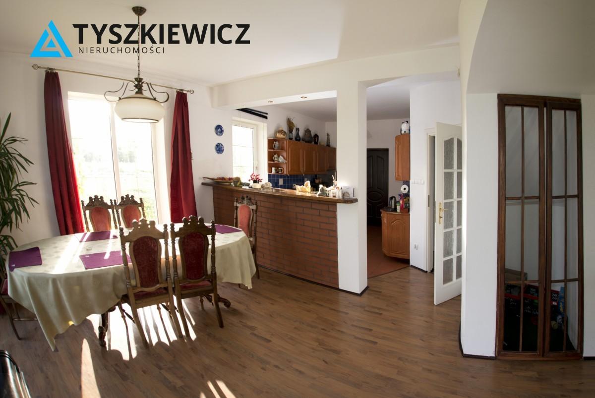 Zdjęcie 8 oferty TY911547 Ostrzyce,