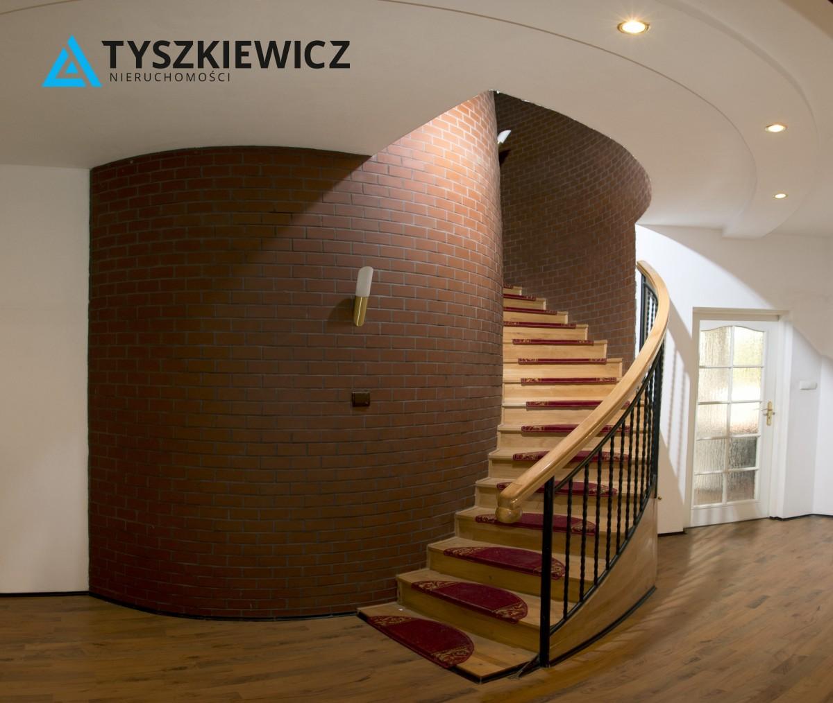 Zdjęcie 1 oferty TY911547 Ostrzyce,